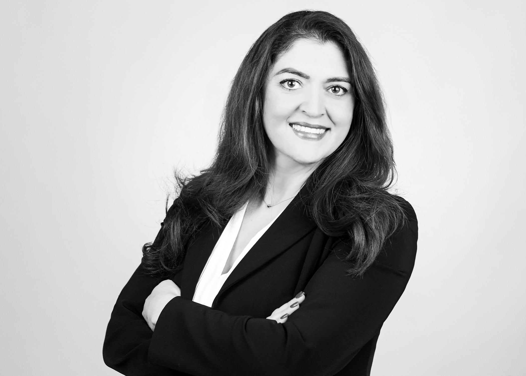 Maryam Krehan